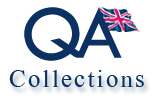 QA Collection
